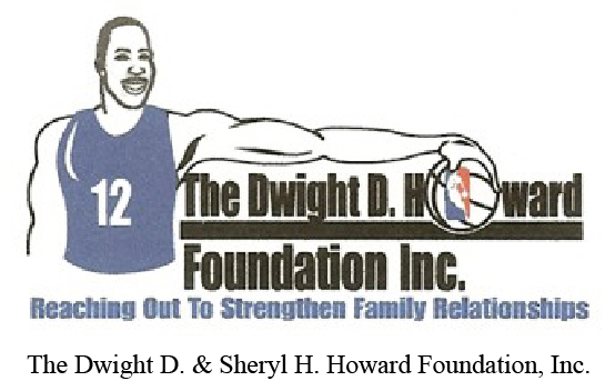 Dwight Howard Foundation1