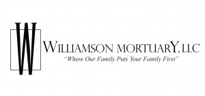 Williamson Mortuary